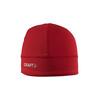 Craft Light Thermal Hat Unisex Poppy